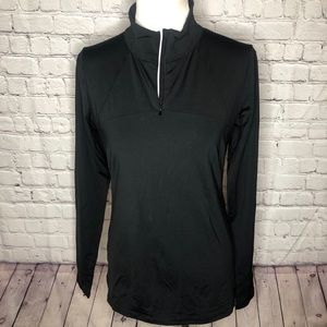 Gap Body 1/4 Zip